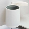 INTERNAL MONO WASTE BIN-VARIOUS SIZES/COLOURS AVAILABLE